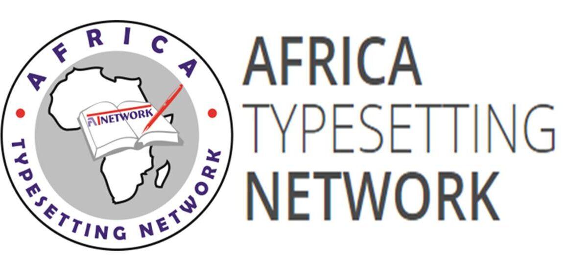 Africa Typesetting Network